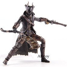 Buy hunter pvc and get free shipping on AliExpress com