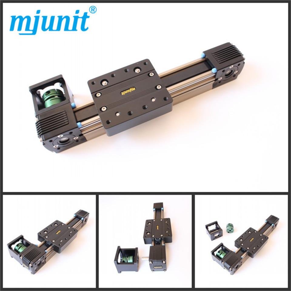 Smooth motion linear ball bearing unit  slide unit roller  actuator for laser machine 1pc tbr30uu 30mm linear blocks router table linear motion ball slide unit tbr30