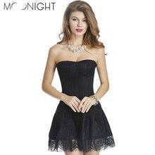 Wholesale cheap lace corsets