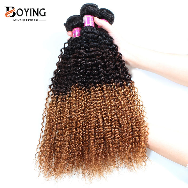 kinky hair ombre braid chinapricesnet