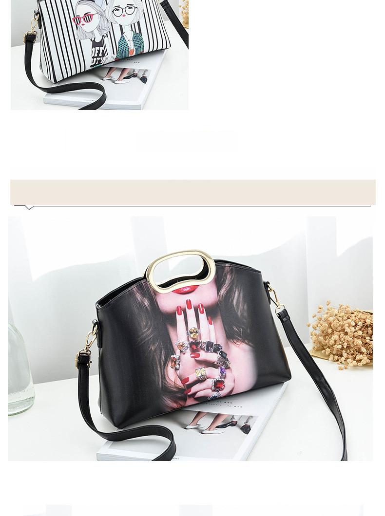 f72bf71a9cd0 Famouse Designer Leather Bags Women Handbag Brand High Quality ...