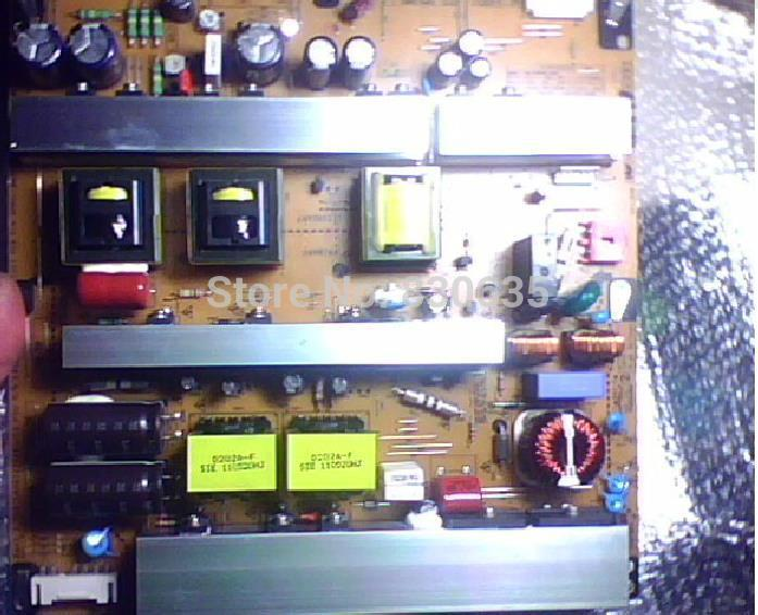 EAY62171101 CONNECT WITH POWER supply board EAX63329901 10 50PT255C TA T CON connect board