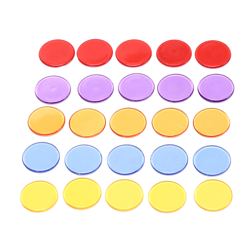50pcs-15cm-plastic-font-b-poker-b-font-chips-casino-bingo-markers-for-fun-family-club-carnival-bingo-game-supplies-acce-5colors