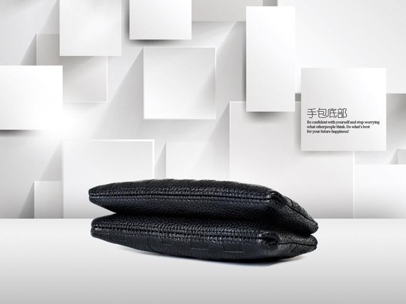Bolsa de Luxo Composto Saco de Grande