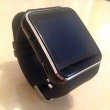 Новые Bluetooth Smart Watch X6 электроники носимых устройств Smartwatch Для Apple Android Телефон С Камерой TF слот Sim-карты(China (Mainland))