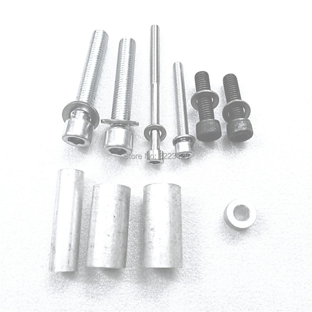 MX09-K1600GTL-1114- (11)