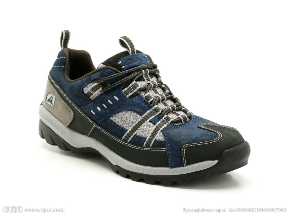 Защитная обувь мужские стальные усиленные носки рабочая обувь дышащие летние рабочие ботинки защитная обувь