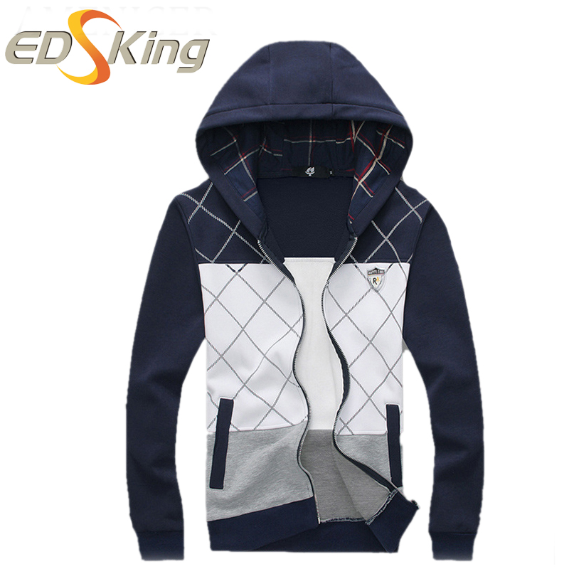 Online Get Cheap Branded Tracksuits -Aliexpress.com | Alibaba Group