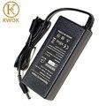 Источник питания переменного тока 19 В 4.74A ноутбук зарядное устройство для asus A46C M50 X43B A8J K52 U1 U3 S5 W3 W7 Z3 для Toshiba / ноутбуков HP