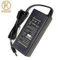 Ac Power Supply 19 V 4.74A carregador adaptador de Notebook para asus A46C M50 X43B A8J K52 U1 U3 S5 W3 W7 Z3 para Toshiba / HP Laptop