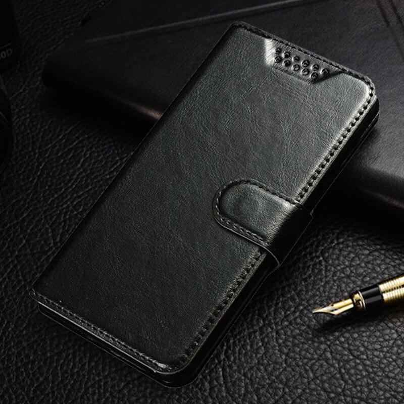 Купить Кожаный флип Fundas Чехол для мобильного телефона чехол для zte V10 V9 Vita Blade Z10 A512 X5 D3 A1 S6 A6 Lite A510 чехлы для смартфонов на Алиэкспресс