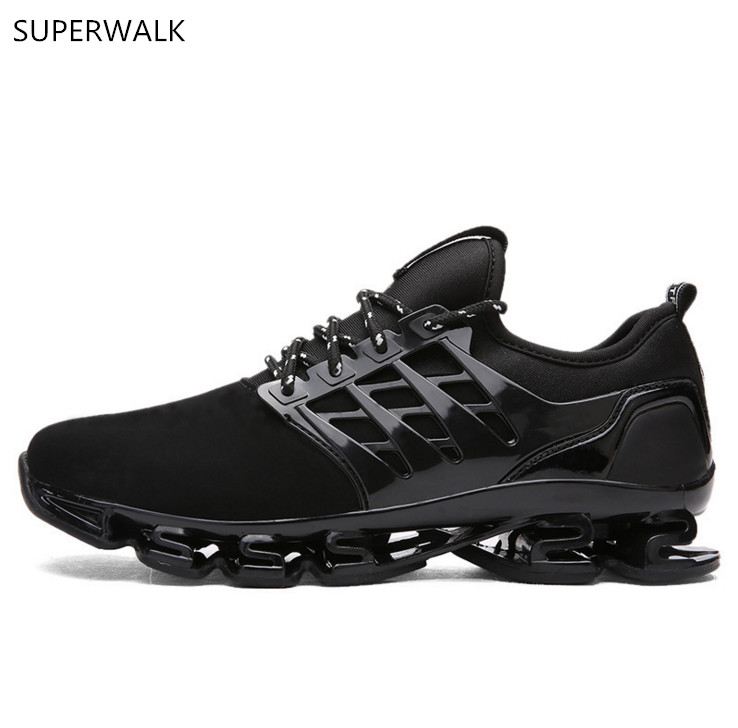 Fall 2018 Fashion Leisure Shoes, Female and Female Flying Mesh Breathable Student Shoes, Freeshipping ,size 36 48