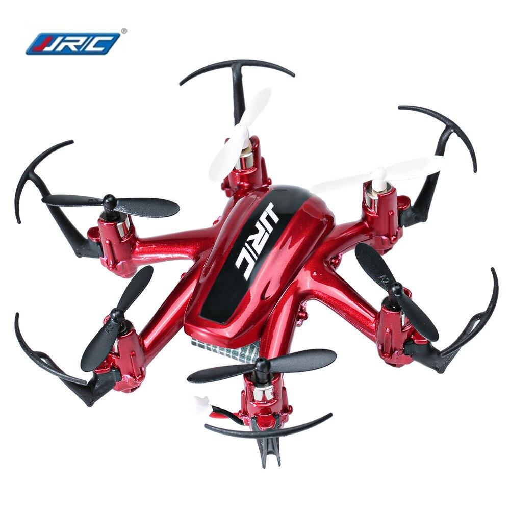 JJR/C JJRC H20 FPv Mini 2,4g 4CH 6 Achse Headless Modus Quadcopter RC Drone Hubschrauber entfernen Spielzeug geschenk RTF Fernbedienung drone