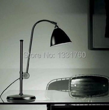 Bestlite Bl1 Table Lamp Metal Table Lighting Read Lamp Desk Light