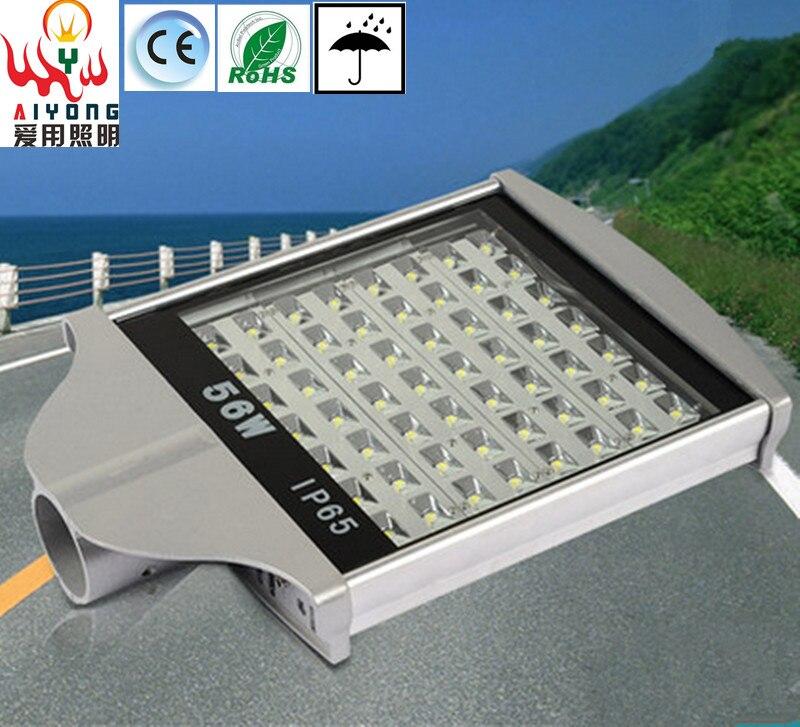 Здесь продается  LED lights Outdoor lights head 50W70W100 watt lamp poles Cantilever court Garden Lights Limited Time Offer  Свет и освещение