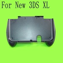 Bracket Holder Handle Hand Grip Protective Cover Case for Nintendo NEW 3DS XL/LL 3DSXL Controller Console Gamepad HandGrip stand цена и фото