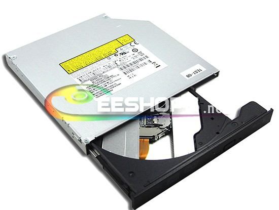 for HP Elitebook 8440p 8560p 8560w 8540p laptops 6X 3D Blu-ray Players BD-ROM Combo Bluray Player DVD Writer Optical Drive Case