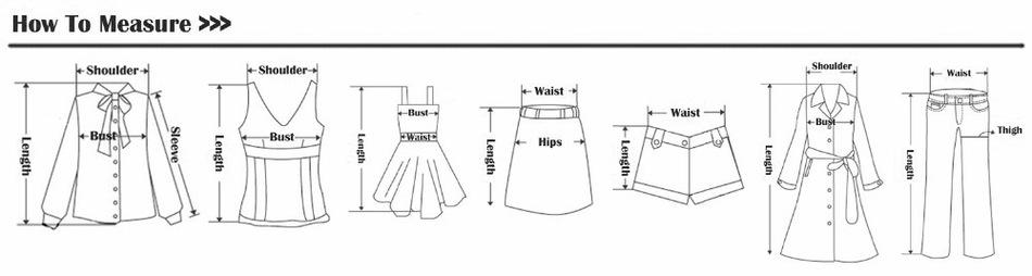HTB11fCSQpXXXXX2apXXq6xXFXXXL - FREE SHIPPING Plaid Trousers For Women JKP177