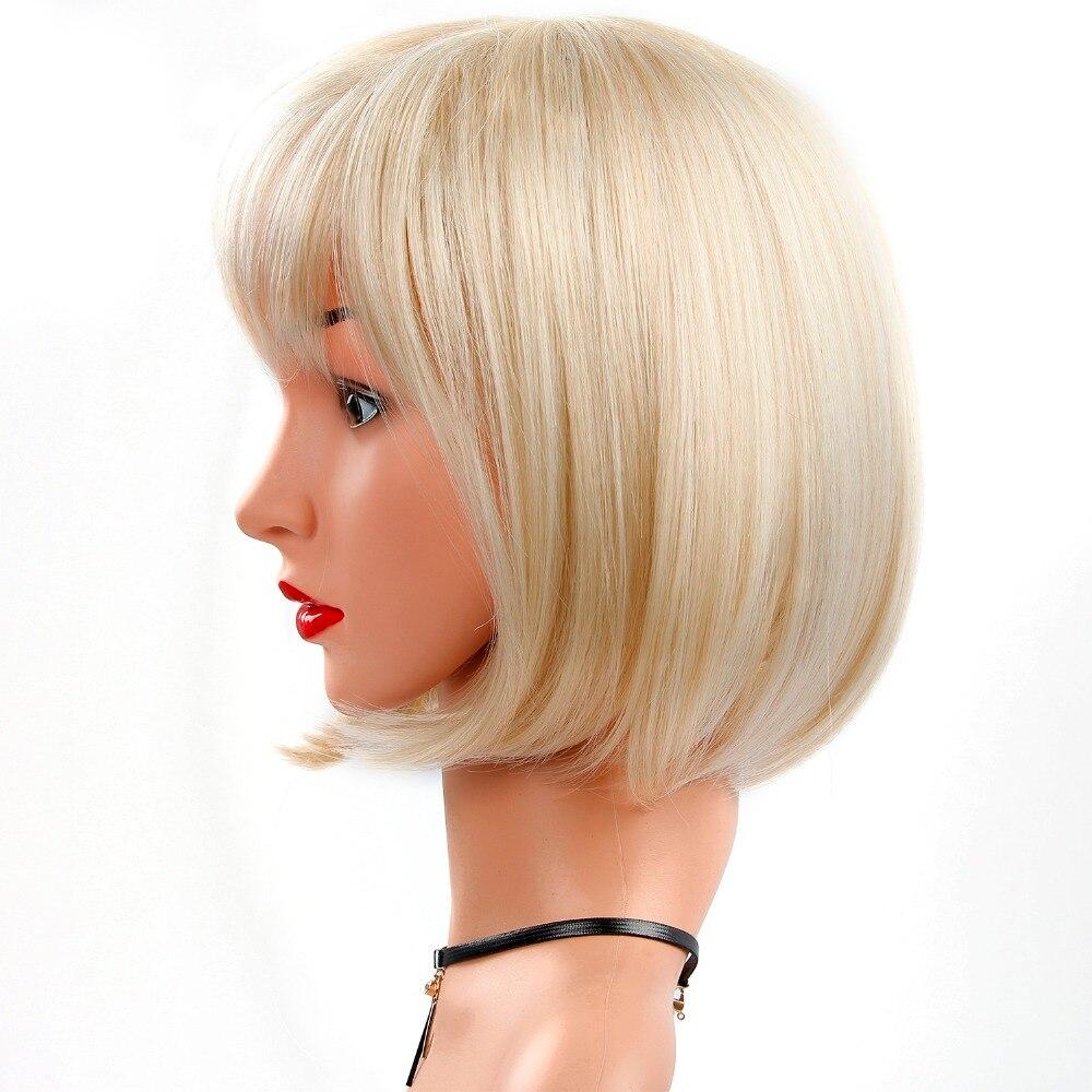franja resistente ao calor loira capless perucas 03