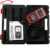 Carro universal de diagnóstico ferramenta herramientas automotriz autel maxicheck pro EPB/ABS/SRS/TPMS/DPF/Óleo serviço/Airbag de Diagnóstico