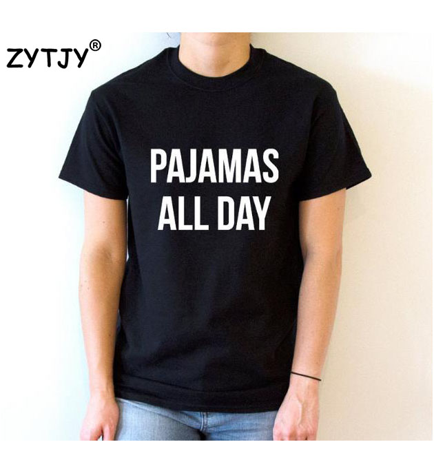 Compare Prices On Pajamas Day Online Shopping Buy Low