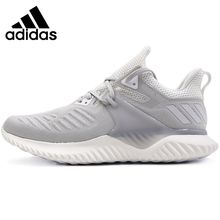 b7de88fd3 Original New Arrival 2019 Adidas alphabounce beyond 2 m Men s Running Shoes  Sneakers