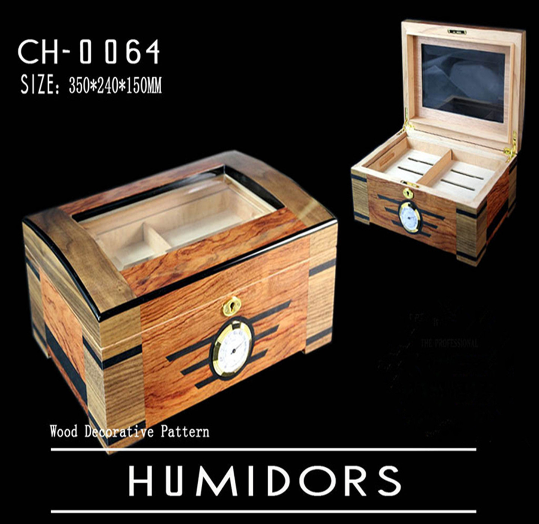 Lighters & Smoking Accessories,Cigar Accessories. C