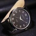 YAZOLE 2017 Мужские Часы Лучший Бренд Класса Люкс Известный Кварцевые Часы Мужчины Часы Мужской Наручные Часы Для Мужчин Кварцевые часы Relogio Masculino