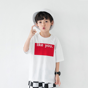 Travel snail  3-9 year boys t-shirts or shorts for kids clothes children t shirt for boys clothes sets  2018 Summer New cotton