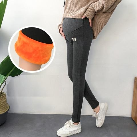 4xl mulheres roupas de cintura alta leggings