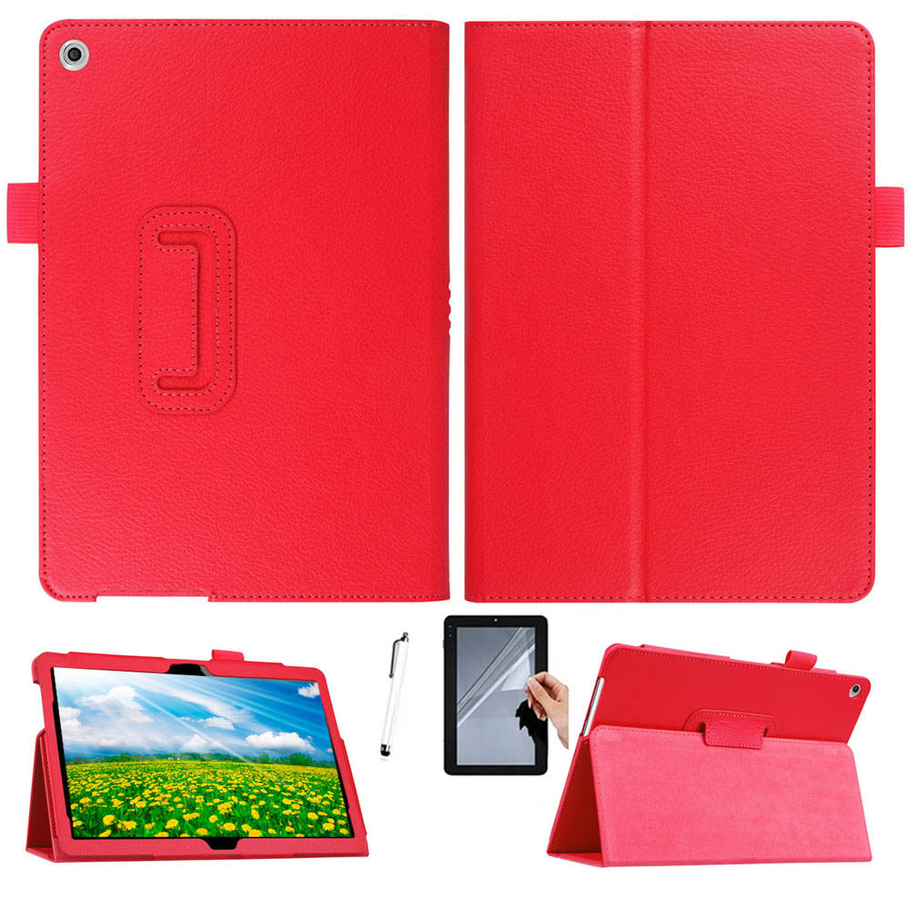 New Ultra Thin PU Leather Case Cover For Apple iPad 9.7 2017 Flip Stand Smart Funda Protective Shell Skin For iPad 9.7 2017 nice soft pu leather case for apple 2017 new ipad air 1 cover slim thin flip tpu silicone protective magnetic smart case shell