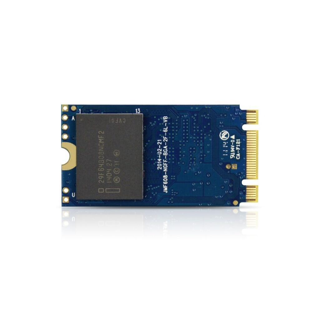 Image 3 - KingDian  ssd m2 2242 32GB 60GB 64GB 120GB 240gb  HDD 2242mm NGFF SSD M2 SATA Hard Drive for laptop Jumper 3 pro prestigio 133-in Internal Solid State Drives from Computer & Office