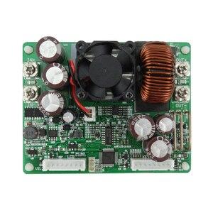 Image 2 - DPS5020 定電圧電流ステップダウン通信デジタル電源コンバータ Lcd モジュール