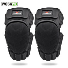 1Pair Exercise Protection Adult Elbow Pads Knee Brace Pulley Legging Stockings Racing Rider