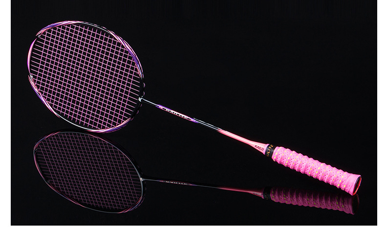 Cheap Raquetes de Badminton
