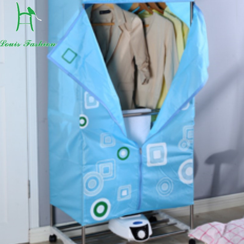 Geschlossen Inländischen Doppel Band Air Trockner Trocknen Maschine In Anti Sterilisation Multifunktionale Kleidung Schrank So Effektiv Wie Eine Fee Möbel Wohnmöbel