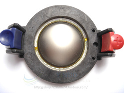 Replacement Diaphragm For KF760 Diaphragm 16 ohm