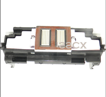 brand REFURBISHED QY6-0076 Printhead Print Head for Canon PIXUS 9900i i9900 i9950 iP8600 iP8500 iP9910 Pro9000 Mark II