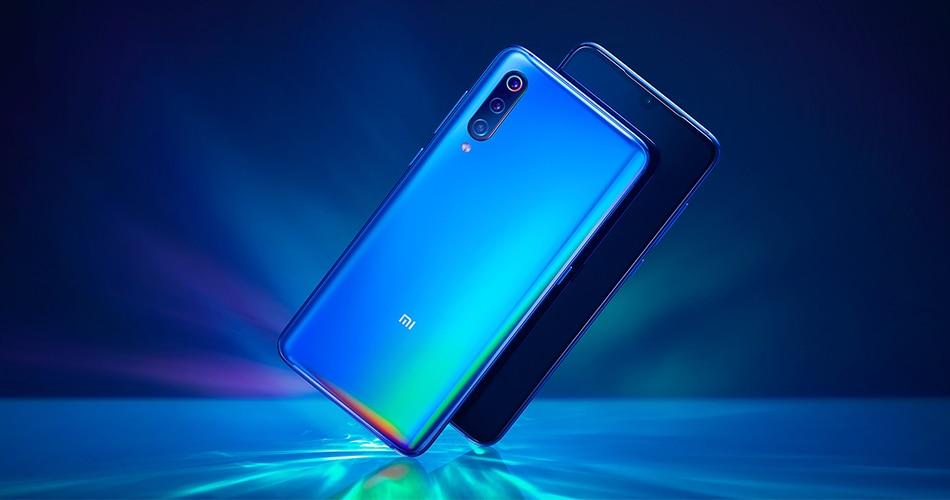 Xiaomi-9-6GB-168GB-05