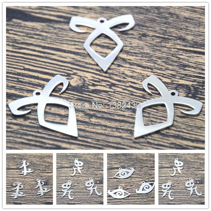 925 silver Angelic Power Rune brooch,Parabatai Rune brooch,Healing runes brooch,iratze Rune brooch,Iratze Rune brooch,parabatai rune jewelry