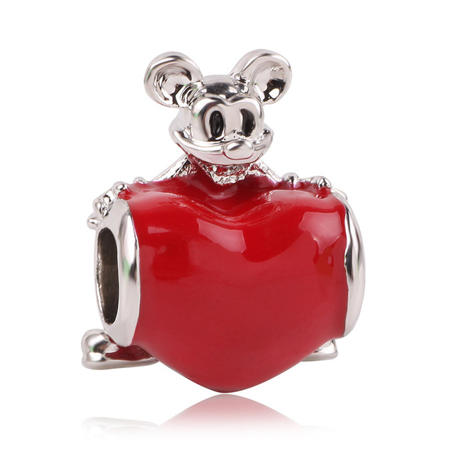 AIFEILI-Minnie-Mickey-Beehive-Beads-Series-DIY-for-Pandora-Bracelet-High-Quality-Gifts-Preferred-European-Fashion.jpg_640x640