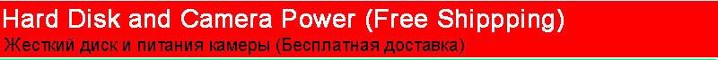 AHD DVR pictire 01