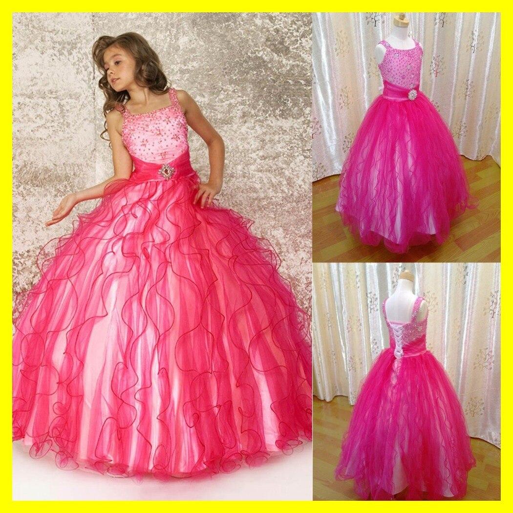 Excelente Vestido De Novia Australia Embellecimiento - Colección de ...