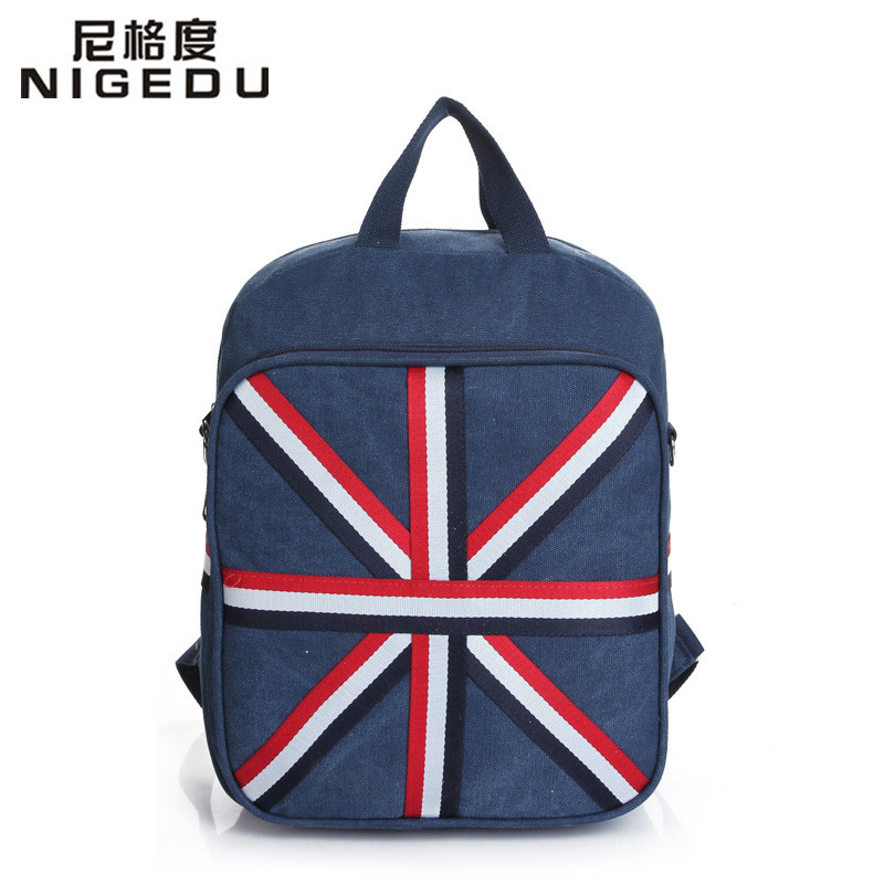 Book Bags Uk Promotion-Shop for Promotional Book Bags Uk on ...