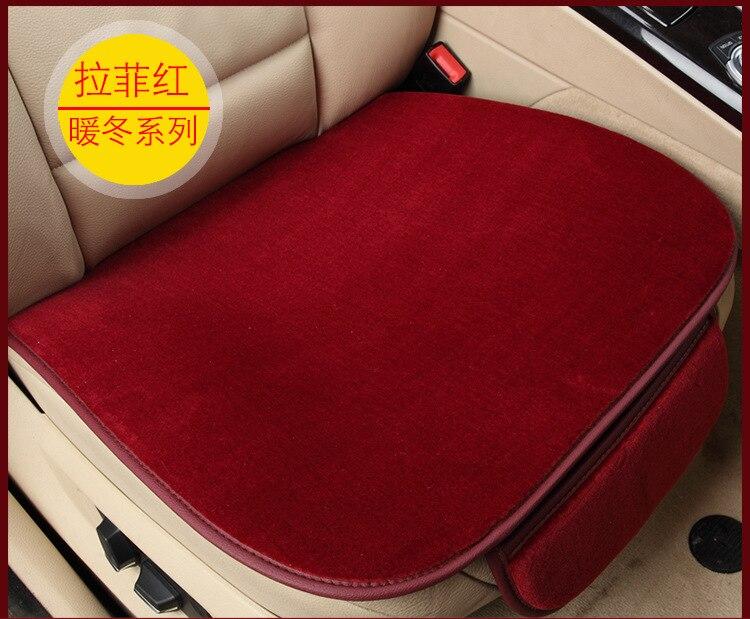 Online kopen wholesale imitatie schapenvacht auto for Interieur accessoires groothandel