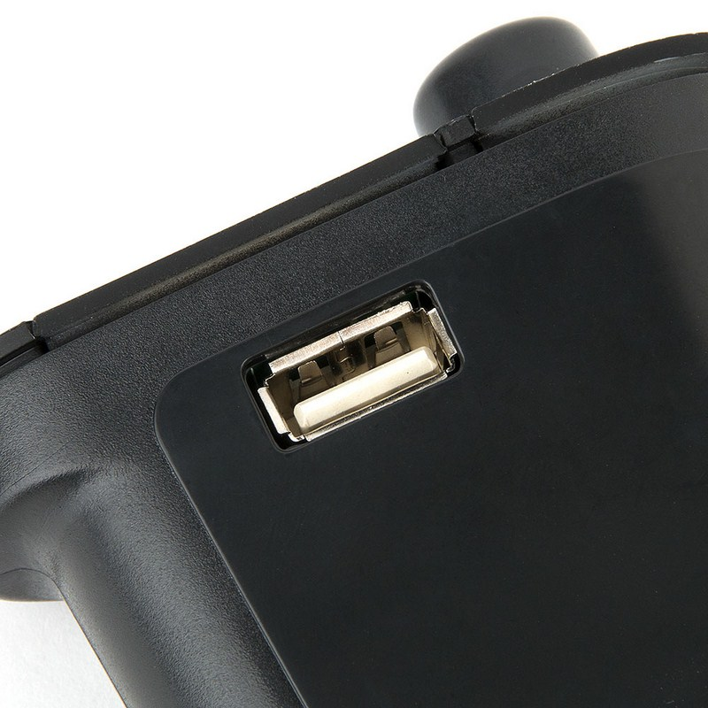 Car MP3 player (7)