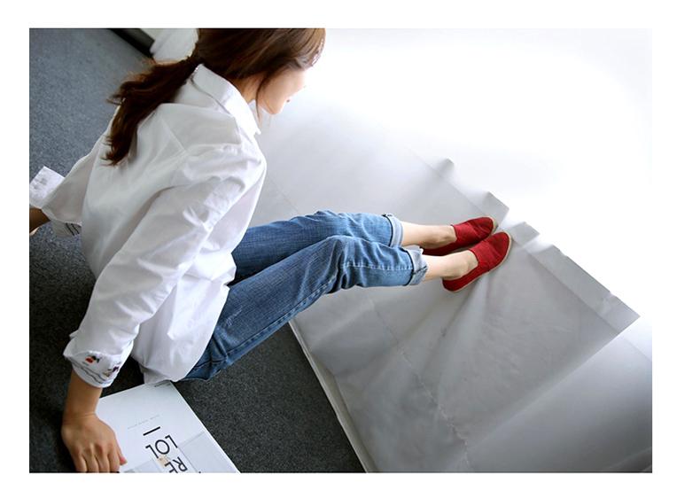 17 New Fashion Autumn Style Women Jeans Elastic Harem Denim Pants Jeans Slim Vintage Boyfriend Jeans for Women Female Trousers 12
