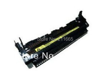 FREE SHIPPING 100% TESTED FUSER ASSEMBLY FOR CANON FAX-L100 FAX-L120 ON SALE