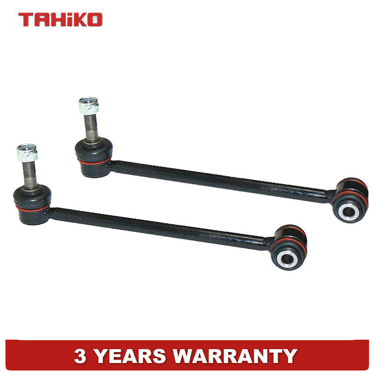 2pcs Rear Stabilizer Sway Bar Link Fit for <font><b>Peugeot</b></font> <font><b>406</b></font> <font><b>Coupe</b></font> Saloon Estate <font><b>Coupe</b></font> 5178.39 image