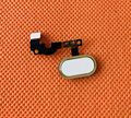 Оригинальная Кнопка датчика отпечатков пальцев для UMIDIGI S MTK Helio P20 Octa-Core 5 5 дюймов FHD Бесплатная доставка